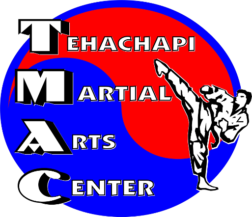 Tehachapi Martial Arts Center