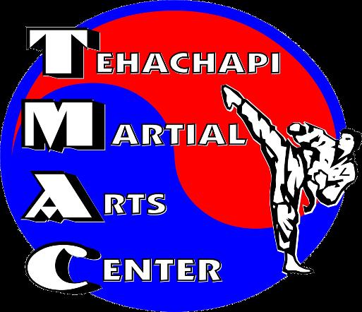Tehachapi Martial Arts Center