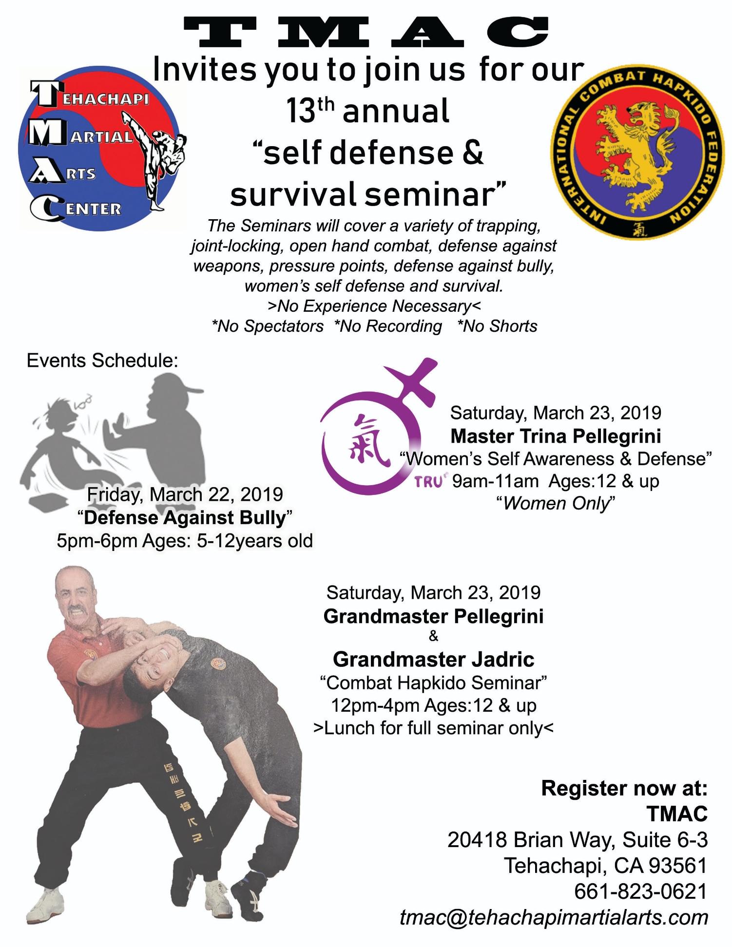 flyer 2019 seminar